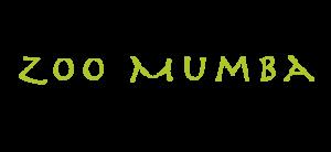 Zoo Mumba